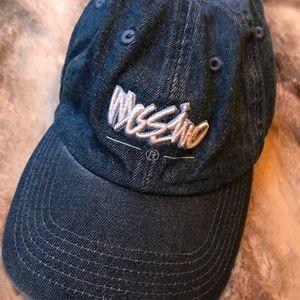 Mossimo Baseball Cap
